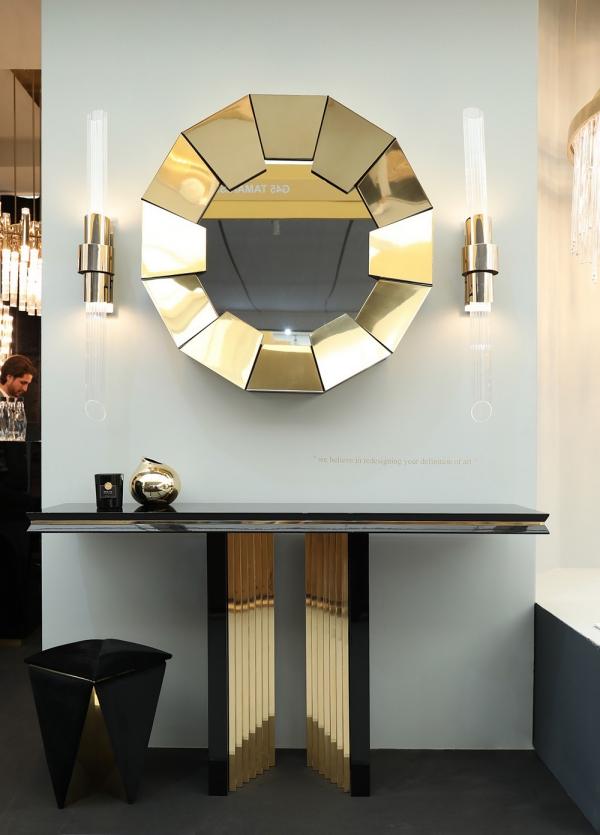 or couleur dans l'intérieur décoration d'un restaurant