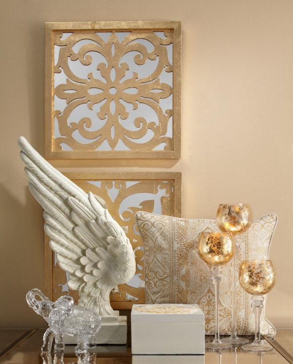 or couleur dans l'intérieur maison intérieur