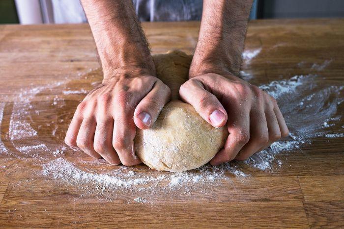 préparation facile recette babka