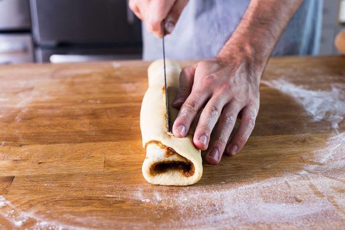 recette babka comment faire