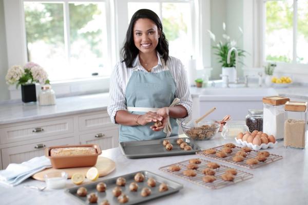 travail à domicile cuisinier à domicile