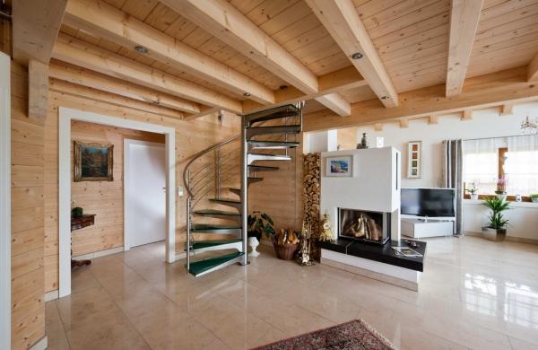 ameublement maison hauteurs et proportions