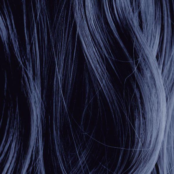 coloration henné cheveux indigo couleur