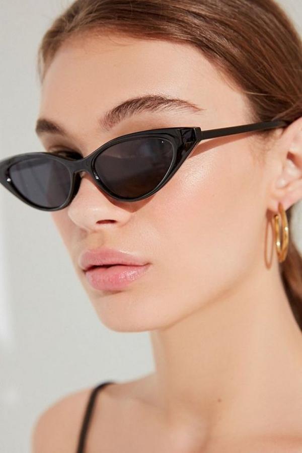 comment choisir ses lunettes de soleil classique pour la saison