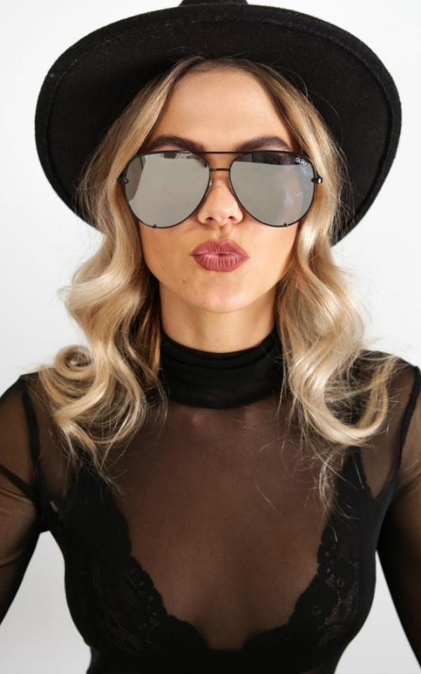 comment choisir ses lunettes de soleil de grands verres