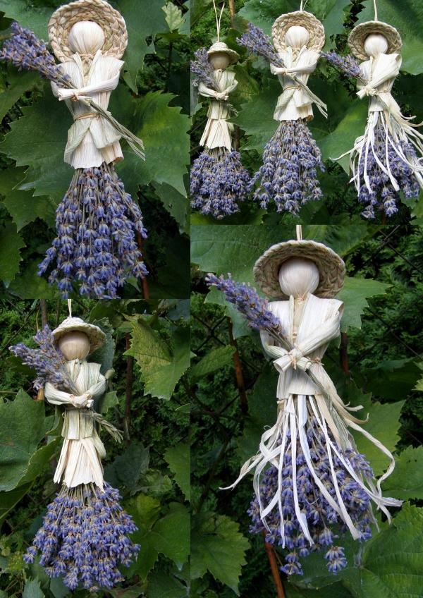 fleurs et plantes jolies dames élégantes