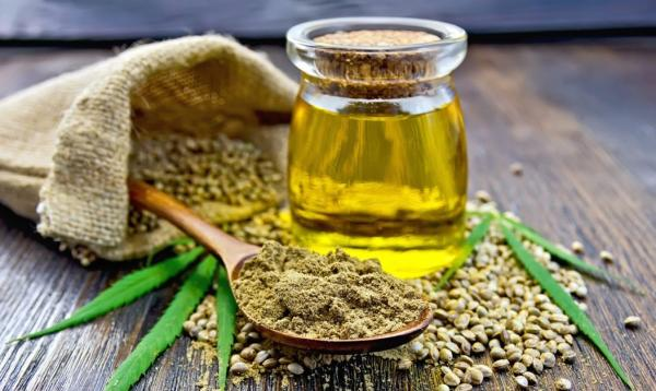 huile de cbd utilisation et vertus