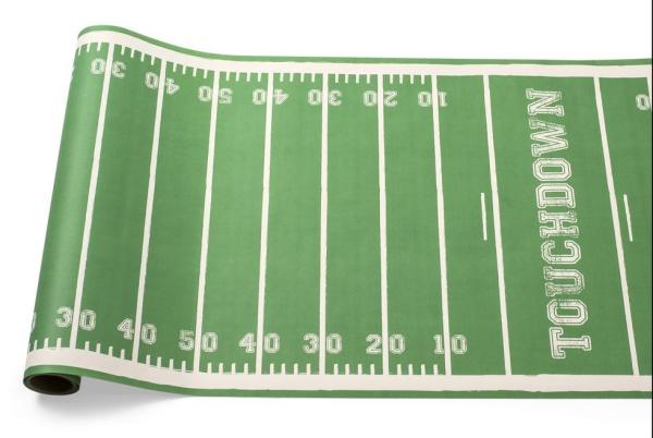 jeux amusants table de terrain de football