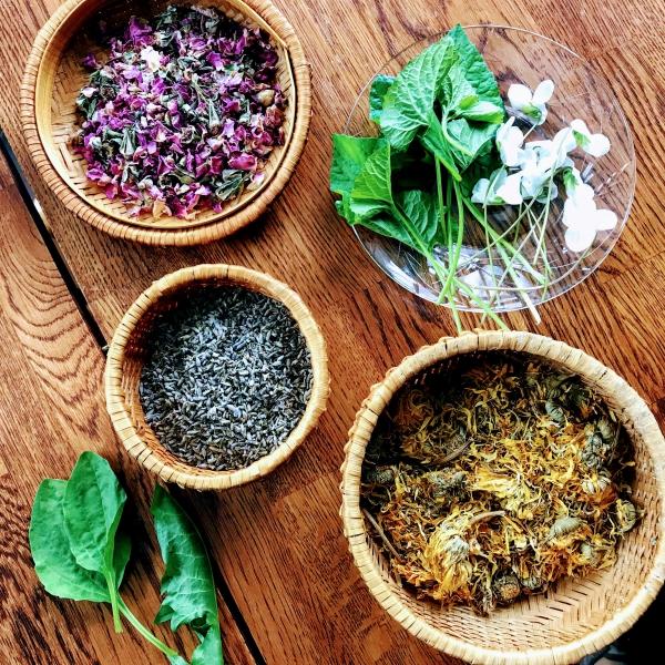 le vieillissement de la peau odeurs et saveurs