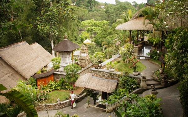 écotourisme définition collaborer aux localités