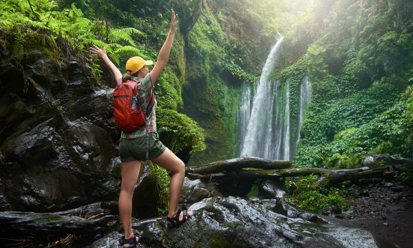 écotourisme définition préserver la nature