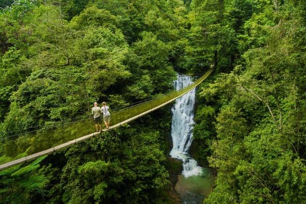 écotourisme définition visiter des endroits vierges