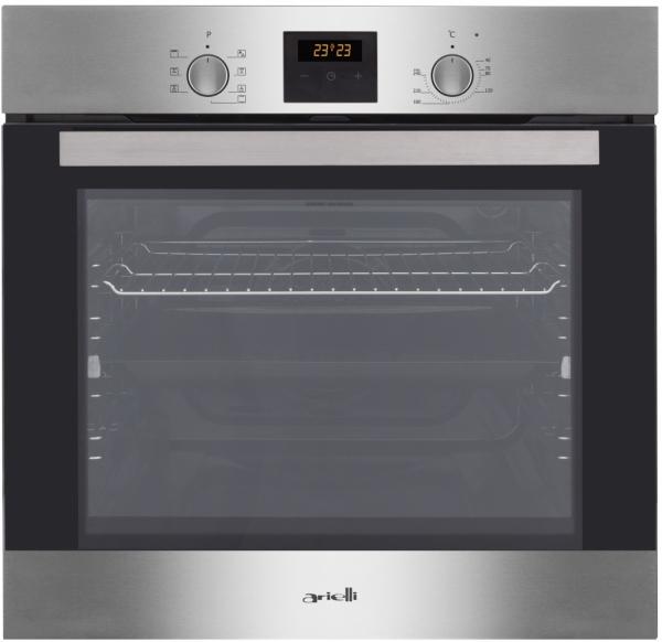 appareils de cuisine thermomètre de four