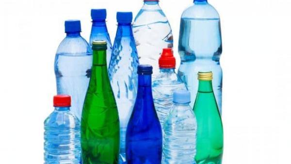 bisphénol toutes les bouteilles