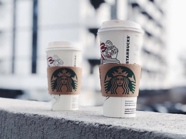 boire du café le matin à jeun