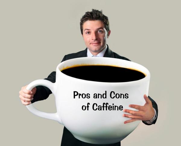 boire du café ne pas abuser du café