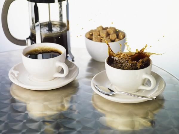 boire du café un abusement alarmant