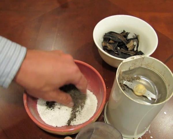 fertiliser un sol faire un engrais naturel