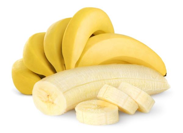 fertiliser un sol pelures de banane