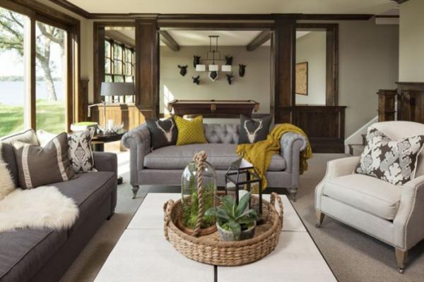 jardiland plante intérieur maison en province