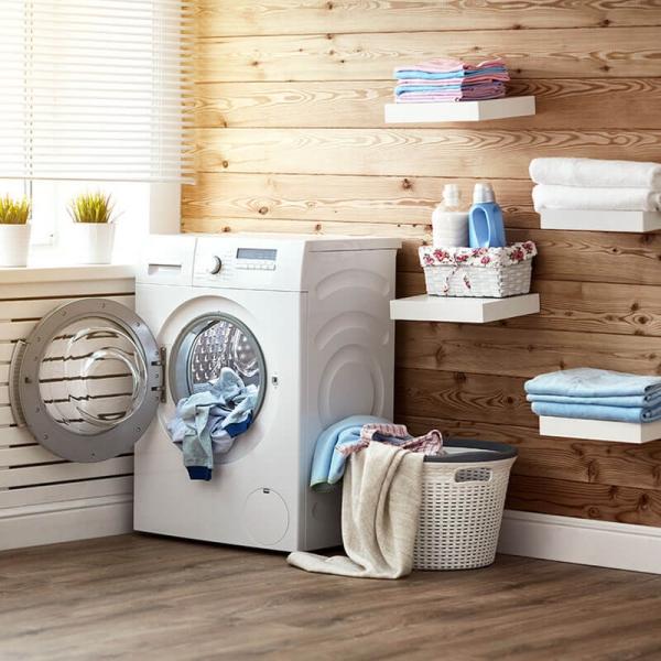 lessive maison à préparer vous-même