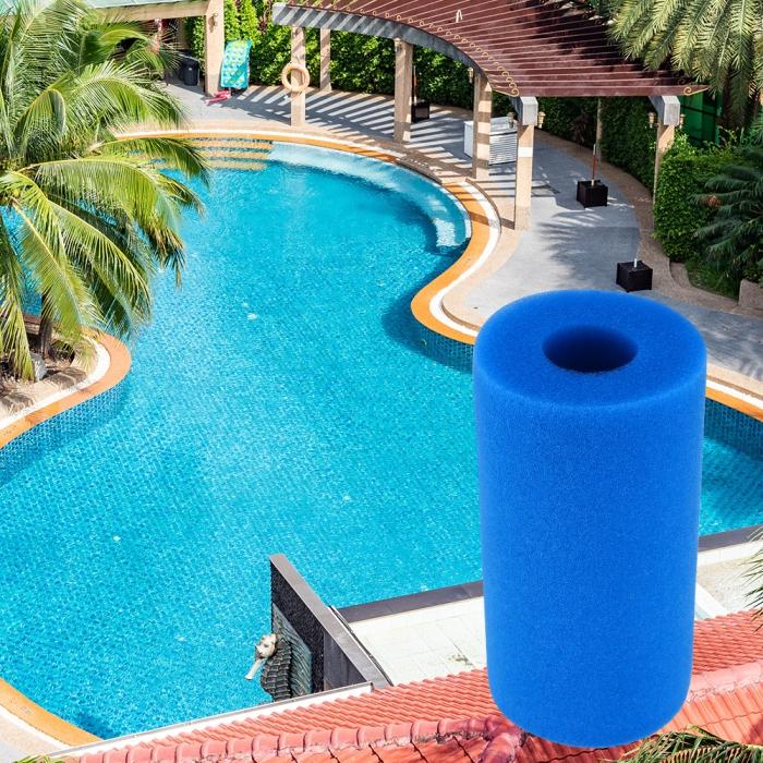 nettoyage fond de piscine désinfecter efficacement